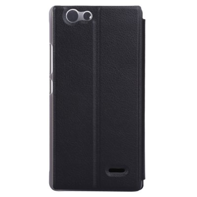 OCUBE Full Body Phone Cover Case for Oukitel C4