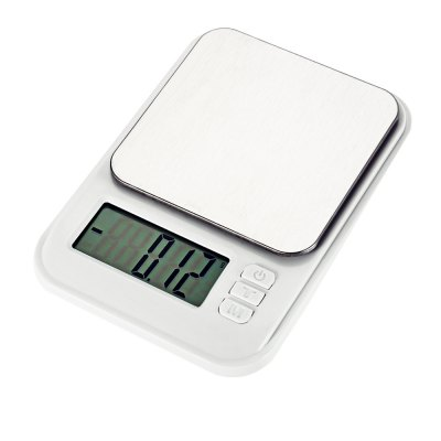 MH - 882 Precise 600g Digital Jewelry Scale