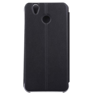 OCUBE Full Body Phone Case for Oukitel U7 Plus