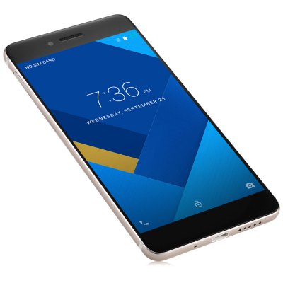 Vernee Mars 4G PhabletCell phones<br>Vernee Mars 4G Phablet<br><br>2G: GSM 850/900/1800MHz<br>3G: WCDMA 900/2100MHz<br>4G: FDD-LTE 800/1800/2100/2600MHz<br>Additional Features: Calculator, Browser, Bluetooth, Alarm, 4G, 3G, Calendar, Wi-Fi, Fingerprint recognition, People, OTG, MP4, MP3, FM, Fingerprint Unlocking<br>Back camera: 13.0MP, with flash light and AF<br>Battery Capacity (mAh): 3000mAh Built-in<br>Bluetooth Version: V4.0<br>Brand: Vernee<br>Camera type: Dual cameras (one front one back)<br>Cell Phone: 1<br>Cores: 2.0GHz, Octa Core<br>CPU: Helio P10<br>External Memory: TF card up to 128GB (not included)<br>Front camera: 5.0MP<br>Games: Android APK<br>GPU: Mali-T860<br>I/O Interface: Type-C, Speaker, Micophone, TF/Micro SD Card Slot, 3.5mm Audio Out Port, 1 x Micro SIM Card Slot, 1 x Nano SIM Card Slot<br>Language: Multi language<br>Music format: AMR, WAV, MP3<br>Network type: FDD-LTE+WCDMA+GSM<br>OS: Android 6.0<br>Package size: 18.60 x 11.10 x 5.10 cm / 7.32 x 4.37 x 2.01 inches<br>Package weight: 0.4720 kg<br>Picture format: GIF, BMP, PNG, JPEG<br>Power Adapter: 1<br>Product size: 15.10 x 7.30 x 0.76 cm / 5.94 x 2.87 x 0.3 inches<br>Product weight: 0.1650 kg<br>RAM: 4GB RAM<br>ROM: 32GB<br>Screen resolution: 1920 x 1080 (FHD)<br>Screen size: 5.5 inch<br>Screen type: Corning Gorilla Glass 3, 2.5D Arc Screen<br>Sensor: Ambient Light Sensor,E-Compass,Gravity Sensor,Gyroscope,Hall Sensor,Proximity Sensor<br>Service Provider: Unlocked<br>SIM Card Slot: Dual SIM, Dual Standby<br>SIM Card Type: Micro SIM Card, Nano SIM Card<br>SIM Needle: 1<br>Type: 4G Phablet<br>USB Cable: 1<br>User Manual: 1<br>Video format: H.264, MP4, 3GP, WMV<br>Video recording: Yes<br>WIFI: 802.11a/b/g/n/ac wireless internet<br>Wireless Connectivity: 3G, 2.4GHz/5GHz WiFi, A-GPS, GSM, GPS, Bluetooth 4.0, 4G