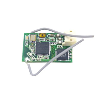 REDCON R601X 2.4G 20CH Receiver without Case