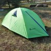 Hasky CY - 001 Camping Tent