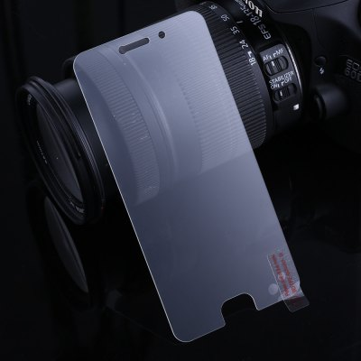 ASLING Tempered Glass Protective Film for Xiaomi 5S