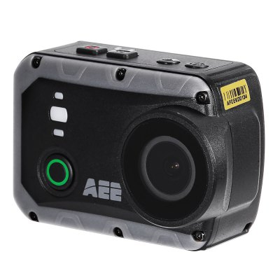 AEE S80 1080P Action Camera