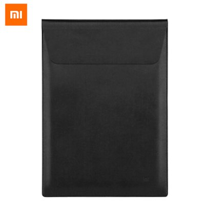 Original Xiaomi 13.3 inch Notebook Bag