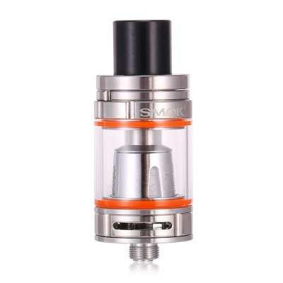 Original SMOK TFV8 BIG BABY 5ml de Nebulizador