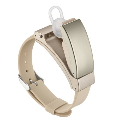 K2 Bluetooth 3.0 Smart WristbandSmart Watches<br>K2 Bluetooth 3.0 Smart Wristband<br><br>Built-in chip type: MTK6261<br>Bluetooth Version: Bluetooth 3.0<br>RAM: 32MB<br>Bluetooth calling: Answering,Callers name display,Dialing<br>Health tracker: Pedometer,Sedentary reminder,Sleep monitor<br>Remote control function: Remote Camera<br>Notification: Yes<br>Notification type: Facebook,Twitter,Wechat,WhatsApp<br>Anti-lost: Yes<br>Find phone: Yes<br>Groups of alarm: 1<br>Alert type: Vibration<br>Other Function: Alarm<br>Screen: OLED<br>Operating mode: Touch Screen<br>Type of battery: Polymer Battery<br>Battery Capacty: 100mAh<br>Charging Time: About 2hours<br>Standby time: About 2.5 - 3 Days<br>People: Female table,Male table<br>Shape of the dial: Rectangle<br>Case material: Alloy<br>Band material: Silicone<br>Compatible OS: Android,IOS<br>Compatability: Android 4.0 / iOS 7.0 and above system<br>Language: Czech,Dutch,English,French,German,Italian,Polish,Portuguese,Russian,Spanish,Turkish<br>Dial size: 6 x 2 x 1.3 cm / 2.36 x 0.79 x 0.51 inches<br>Band size: 18.5 x 1.6 cm / 7.28 x 0.63 inches<br>Wearing diameter: 16.5 - 22 cm / 6.50 - 8.66 inches<br>Product size (L x W x H): 24.50 x 2.00 x 1.30 cm / 9.65 x 0.79 x 0.51 inches<br>Package size (L x W x H): 12.50 x 7.40 x 3.25 cm / 4.92 x 2.91 x 1.28 inches<br>Product weight: 0.024 kg<br>Package weight: 0.074 kg<br>Package Contents: 1 x K2 Smart Wristband, 1 x English User Manual, 1 x Box