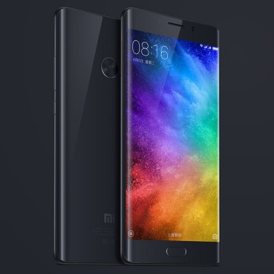 xiaomi-mi-note-2-global-version-4g-phablet