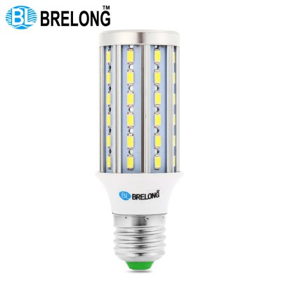 BRELONG 12W LED Corn Bulb