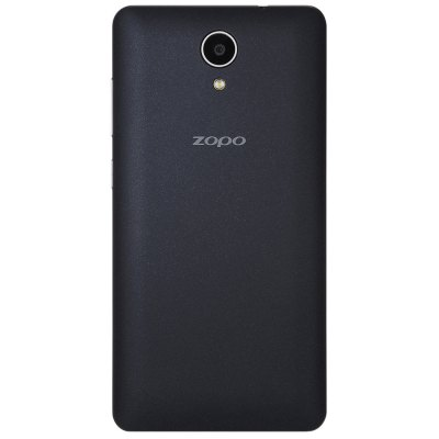 Zopo Hero C2 3G SmartphoneCell phones<br>Zopo Hero C2 3G Smartphone<br><br>Brand: ZOPO<br>Type: 3G Smartphone<br>OS: Android 6.0<br>Service Provide: Unlocked<br>Language: Multi language<br>SIM Card Slot: Dual SIM,Dual Standby<br>SIM Card Type: Micro SIM Card,Nano SIM Card<br>CPU: MTK6580<br>Cores: 1.3GHz,Quad Core<br>RAM: 1GB RAM<br>ROM: 8GB<br>External Memory: TF card up to 32GB (not included)<br>Wireless Connectivity: 3G,Bluetooth 4.0,GPS,GSM,WiFi<br>WIFI: 802.11b/g/n wireless internet<br>Network type: GSM+WCDMA<br>2G: GSM 850/900/1800/1900MHz<br>3G: WCDMA 850/2100MHz<br>Screen type: 2.5D Arc Screen,Capacitive,IPS<br>Screen size: 5.0 inch<br>Screen resolution: 1280 x 720 (HD 720)<br>Camera type: Dual cameras (one front one back)<br>Back camera: 5.0MP,with flash light and AF<br>Front camera: 2.0MP<br>Video recording: Yes<br>Picture format: BMP,GIF,JPEG,PNG<br>Music format: AAC,AMR,MP3,RA<br>Video format: 3GP,AVI,MP4,RM,RMVB,WMV<br>I/O Interface: 1 x Micro SIM Card Slot,1 x Nano SIM Card Slot,3.5mm Audio Out Port,Micophone,Micro USB Slot,Speaker,TF/Micro SD Card Slot<br>Bluetooth Version: V4.0<br>Sensor: Accelerometer,Ambient Light Sensor,Gravity Sensor,Proximity Sensor<br>Additional Features: 3G,Alarm,Bluetooth,Browser,Calculator,Calendar,GPS,MP3,MP4,People,WAP<br>Battery Capacity (mAh): 1 x 2100mAh<br>Cell Phone: 1<br>Earphones: 1<br>Power Adapter: 1<br>USB Cable: 1<br>Screen Protector: 1<br>User Manual: 1<br>Product size: 14.40 x 7.22 x 0.88 cm / 5.67 x 2.84 x 0.35 inches<br>Package size: 18.30 x 10.30 x 5.30 cm / 7.2 x 4.06 x 2.09 inches<br>Product weight: 0.113 kg<br>Package weight: 0.394 kg