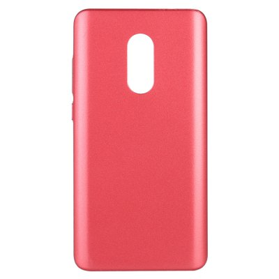 PC Hard Cover Phone Back Case for Xiaomi Redmi Note 4