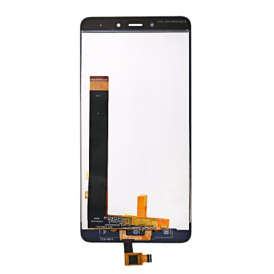 Original FHD Touch Screen Digitizer for Xiaomi Redmi Note 4Other Cell Phone Accessories<br>Original FHD Touch Screen Digitizer for Xiaomi Redmi Note 4<br><br>Available Color: Black,White<br>Brand: XiaoMi<br>Compatible models: Redmi Note 4<br>For: Mobile phone<br>Package Contents: 1 x FHD Touch Screen Replacement<br>Package size (L x W x H): 19.50 x 13.50 x 7.30 cm / 7.68 x 5.31 x 2.87 inches<br>Package weight: 0.096 kg<br>Product size (L x W x H): 14.80 x 7.30 x 0.22 cm / 5.83 x 2.87 x 0.09 inches<br>Product weight: 0.044 kg