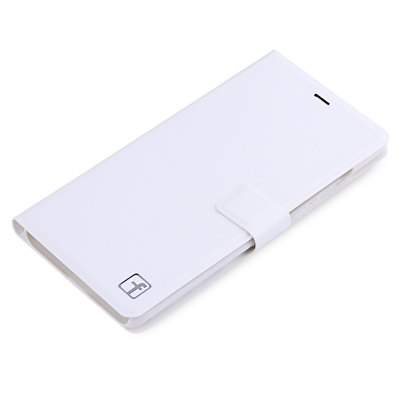 ASLING PU Leather Protective Phone Case for Xiaomi 5S