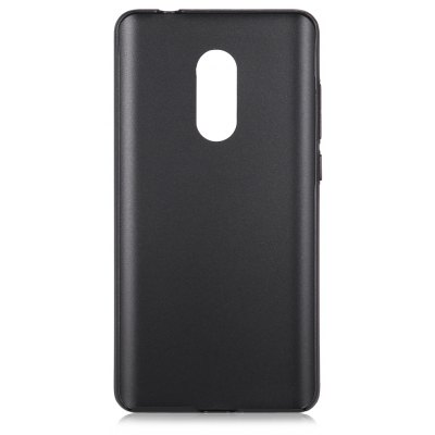 PC Hard Phone Back Cover Case for Xiaomi Redmi Note 4