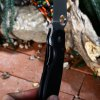 PA60 Liner Lock Folding Knife with G10 Handle photo