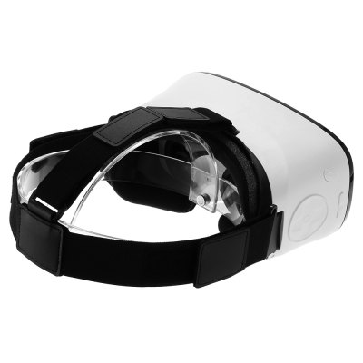 VR SKY CX - V3 All-in-one Virtual Reality Headset