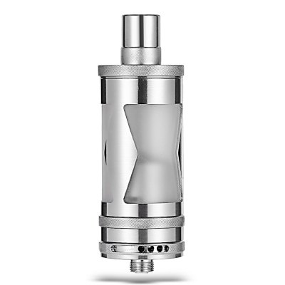 Tf GT 3 5ml RTA Atomizer