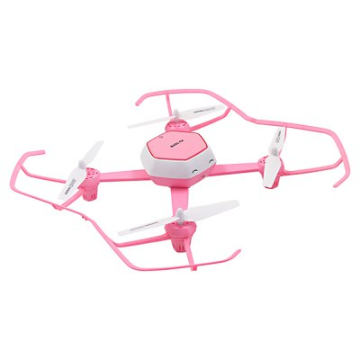 HJ TOYS Q - FLY W606 - 6 RC Drone Quadcopter