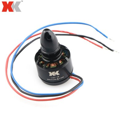 XK 1307 3000KV CW Brushless Motor for X251 Drone