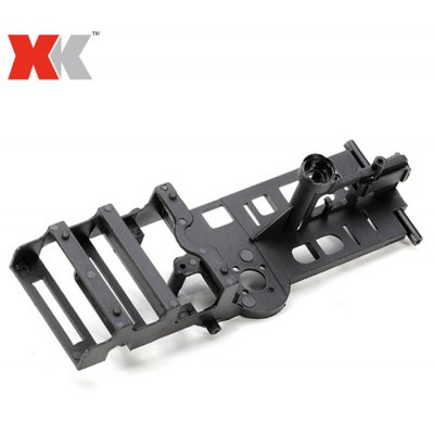 Extra Spare Main Frame for XK K124 Remote Control Helicopter