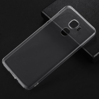 ASLING Transparent Phone Case Protector for Letv Pro 3