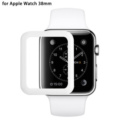 Link Dream Tempered Glass Screen Film for Apple Watch 38mm