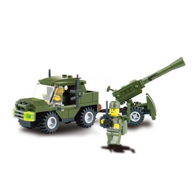diy-military-theme-vehicle-style-educational-toy