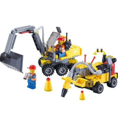 diy-engineering-team-excavator-style-educational-puzzle-toy