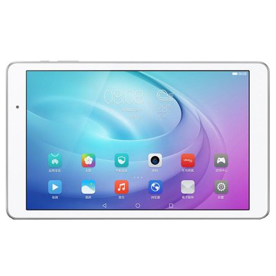 HUAWEI M2 FDR-A03L Android 5.1 Tablet PC