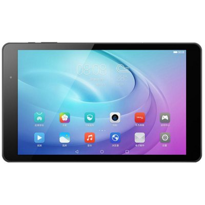 HUAWEI M2 FDR-A03L Android 5.1 4G Unlocked Phablet