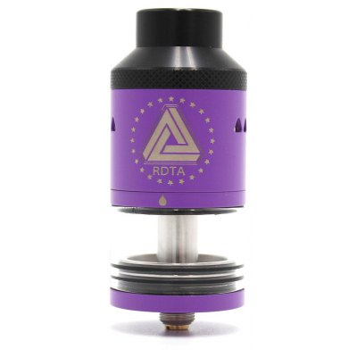IJOY LIMITLESS Classic Edition RDTA