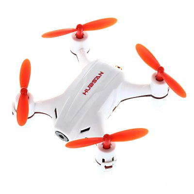 hubsan,h002,nano,rc,quadcopter,coupon,price,discount