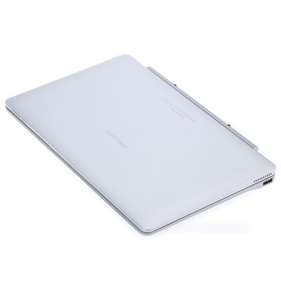Teclast Tbook 16 Pro 2 in 1 Tablet PC with Keyboard