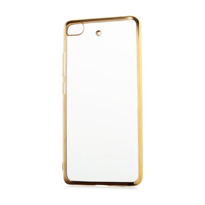 ASLING TPU Soft Protective Phone Case for Xiaomi 5S