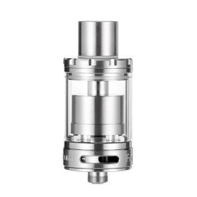 Original FreeMax Starre Mini RTARebuildable Atomizers<br>Original FreeMax Starre Mini RTA<br><br>Available Color: Black,Silver<br>Brand: Freemax<br>Material: Stainless Steel, Glass<br>Model: Starre Mini<br>Overall Diameter: 22mm<br>Package Contents: 1 x FreeMax Starre Mini RTA, 1 x Replacement Glass Tank, 1 x Organic Cotton, 2 x Heating Coil, 3 x Insulated Ring, 1 x Allen Key, 4 x Screw, 1 x O-ing, 1 x English User Manual<br>Package size (L x W x H): 12.80 x 7.50 x 3.40 cm / 5.04 x 2.95 x 1.34 inches<br>Package weight: 0.147 kg<br>Product size (L x W x H): 2.40 x 2.40 x 5.30 cm / 0.94 x 0.94 x 2.09 inches<br>Product weight: 0.046 kg<br>Rebuildable Atomizer: RBA,RTA<br>Tank Capacity: 2.0ml<br>Thread: 510<br>Type: Rebuildable Tanks, Rebuildable Atomizer