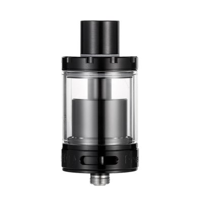 Thermal Insulation Drip Tip / 5ml Capacity / Bottom Adjustable AirflowRebuildable Atomizers<br>Thermal Insulation Drip Tip / 5ml Capacity / Bottom Adjustable Airflow<br><br>Available Color: Black,Silver<br>Brand: Freemax<br>Material: Stainless Steel, Glass<br>Model: Starre<br>Overall Diameter: 25mm<br>Package Contents: 1 x FreeMax Starre RTA, 1 x Replacement Glass Tank, 1 x Organic Cotton, 2 x Heating Coil, 4 x Insulated Ring, 1 x Allen Key, 4 x Screw, 1 x O-ing, 1 x English User Manual<br>Package size (L x W x H): 12.80 x 7.50 x 3.40 cm / 5.04 x 2.95 x 1.34 inches<br>Package weight: 0.166 kg<br>Product size (L x W x H): 2.50 x 2.50 x 5.40 cm / 0.98 x 0.98 x 2.13 inches<br>Product weight: 0.053 kg<br>Rebuildable Atomizer: RBA,RTA<br>Tank Capacity: 5.0ml<br>Thread: 510<br>Type: Rebuildable Tanks, Rebuildable Atomizer