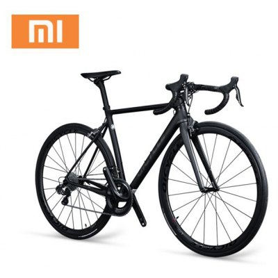 Original Xiaomi QiCYCLE R1 TDF-level Professional Road Bike