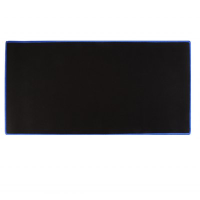 Extra-large Rubber Mouse Pad
