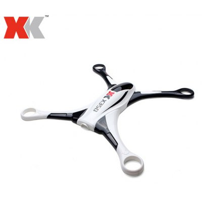 Extra Spare Upper Body Shell for XK X350 RC Quadcopter