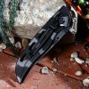 PC5002 Frame Lock Folding Knife with Patterned Body deal