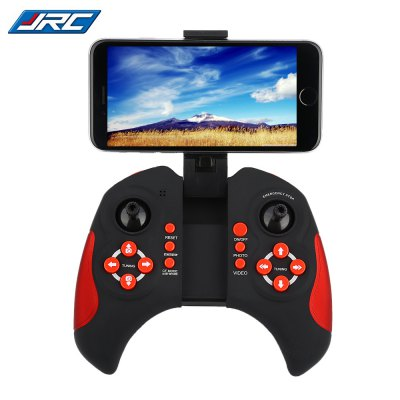 Original JJRC 2.4GHz Transmitter for H11WH RC Drone