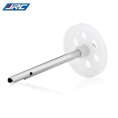 Original JJRC Transmission Gear for H11WH RC Quadcopter
