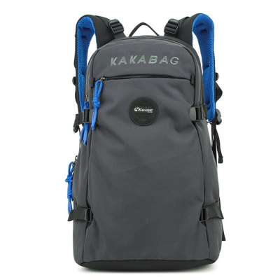 kaka-2212-leisure-backpack