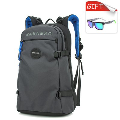 Kaka 2212 Leisure Backpack