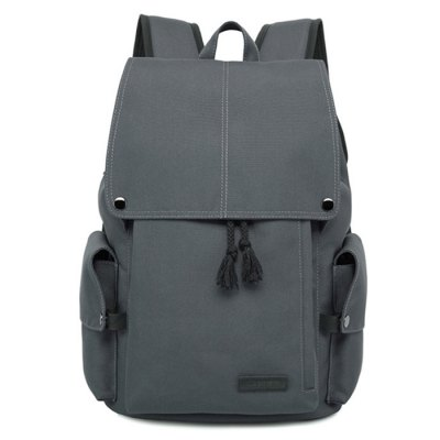 kaka-2209-leisure-backpack