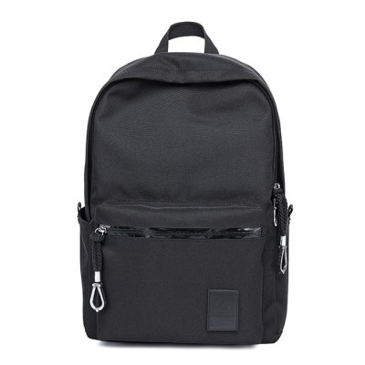kaka-2207-leisure-backpack