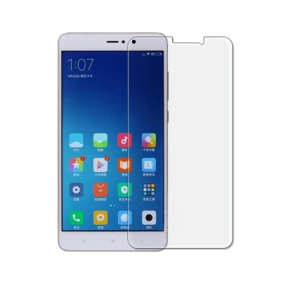 Tempered Glass Screen Protective Film for Xiaomi 5S Plus