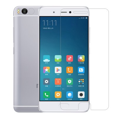 Nillkin Tempered Glass Screen Film for Xiaomi 5S