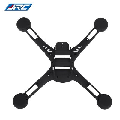 Original JJRC Lower Body Shell for H11WH RC Quadcopter