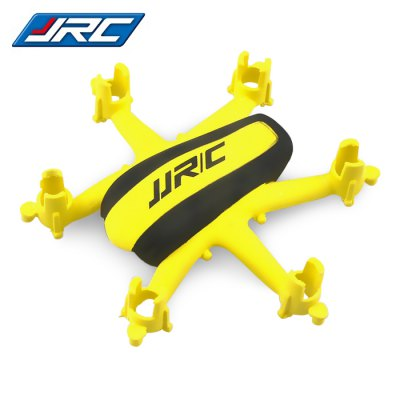 Original JJRC Body Shell Set for H20H RC Drone